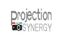 Projection Synergy Sdn Bhd