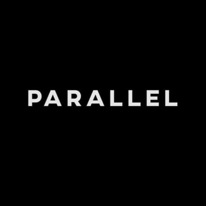 PARALLEL CLOTHING