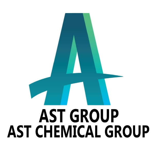 AST CHEMICAL GROUP